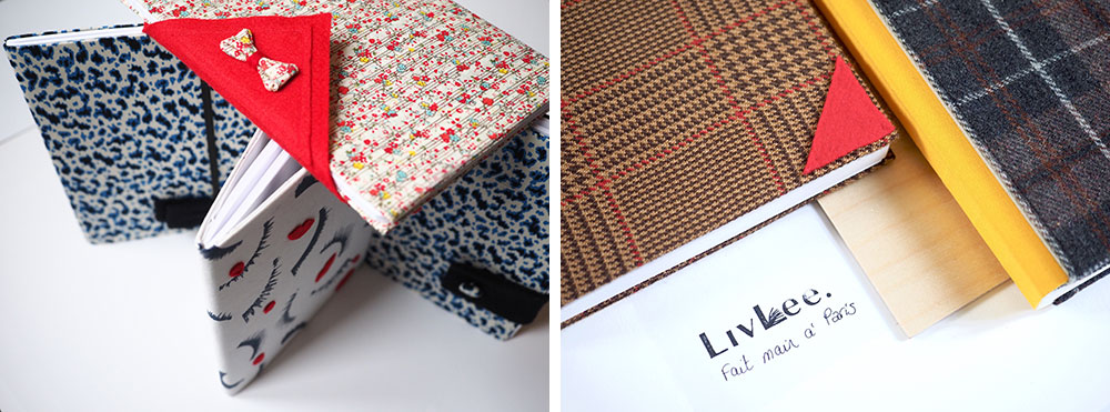 LivLee blog or LivLee shop, no need to choose!
